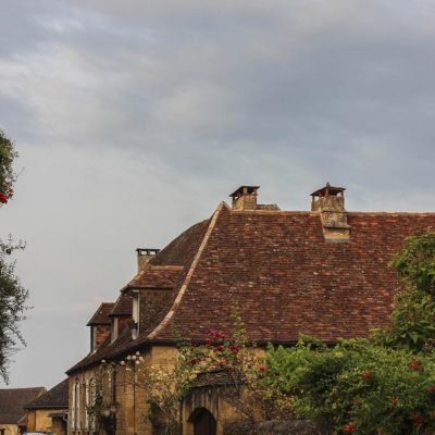 Travel to Périgord Noir, Dordogne. France